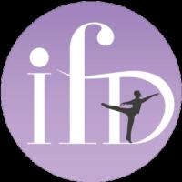 IFD_Profilo-1024x1024-1-300 (1)