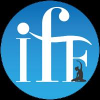IFF_Profilo